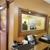 Copper Creek Cafe