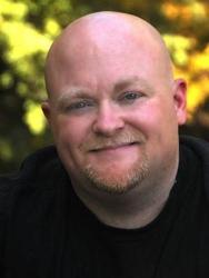 Allstate Insurance Agent: Ruttan McCammon Agency