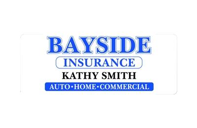 Bayside Insurance Agency - Daphne, AL