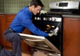 Sears Appliance Repair - Dearborn, MI