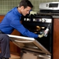 Sears Appliance Repair - Lufkin, TX