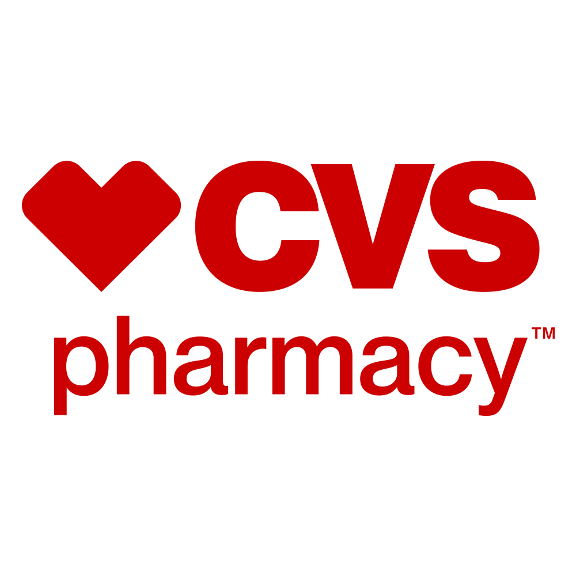 Cvs Old Settlers Open On Christmas Day 2020 CVS Pharmacy 800 W Old Settlers Blvd, Round Rock, TX 78681   YP.com