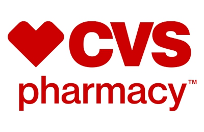 CVS Pharmacy - New Orleans, LA