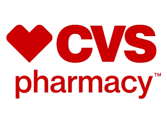 CVS Pharmacy - Capitol Heights, MD