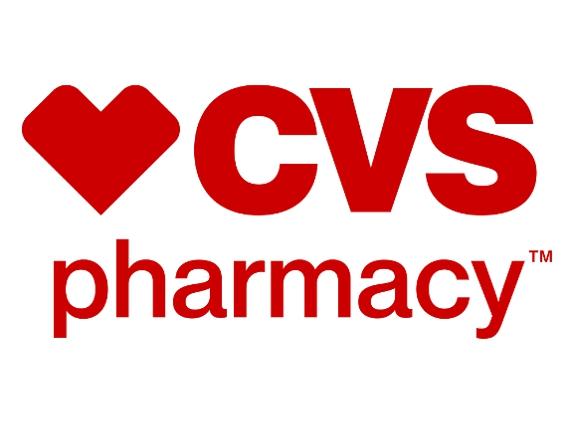 CVS Pharmacy - Fishers, IN
