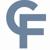 Community Financial Insurance Center LLC