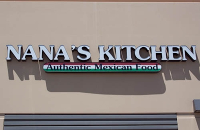Nana\'s Kitchen 8225 N Courtney Page Way, Tucson, AZ 85743 - YP.com