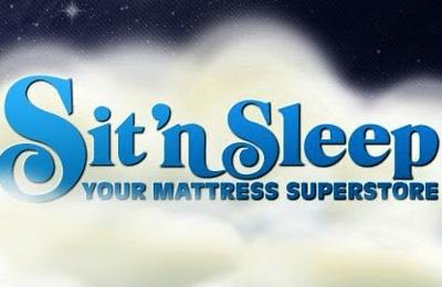 Sit N Sleep 20777 Avalon Blvd Carson Ca 90746 Ypcom
