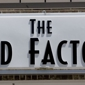 The Food Factory - Bethany, OK