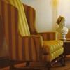 Regal Upholstery & Drapery Company