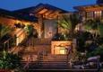 Hyatt Vacation Club - Carmel, CA