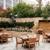 Quattro Restaurant and Bar - Four Seasons Hotel