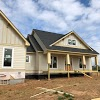 Cecil Jennings Construction Inc