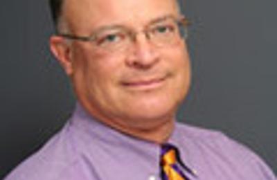 Dr. Kevin K Olson, DO - Columbus, OH