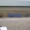 Becker's Farm & Industrial Supplies