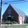 Reisterstown Seventh-day Adventist Church