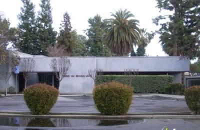 Altamura Augusto Ea 1640 W Shaw Ave Ste 106, Fresno, CA 93711 - YP.com