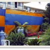 Ecola Termite and Pest Control Service