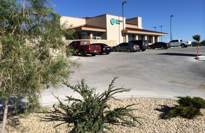 Green Guys Landscaping 5638 Lassiter Rd Las Cruces Nm 88001 Yp Com
