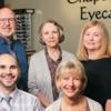 Chapel Hill Eyecare