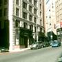 Law Offices of Marcel J Murad