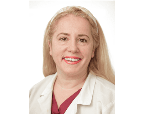 Medical Care for Women PC: Andrea Olanescu, MD 2322 30th Rd
