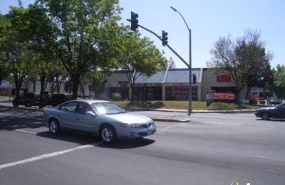 San Jose Martial Arts Training Center - San Jose, CA