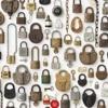 A locksmith services