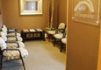 Crosstown Chiropractic Clinic - Andover, MN