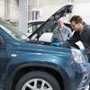 Cooper's Automotive Repair Inc