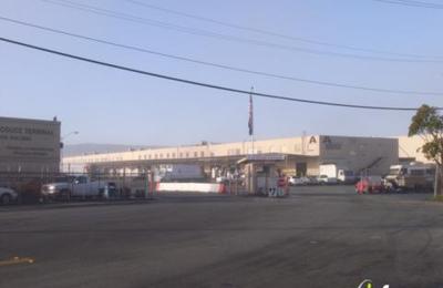 Friedlin & Associates Inc - South San Francisco, CA