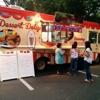Dessert Delights Inc.