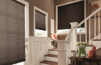 The Blind Spot Window Coverings Specialist Reno Nv
