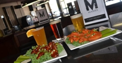Masses Sports Bar and Grill - Walnut Creek, CA