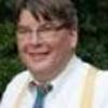 Joseph Boyd Camak, DMD
