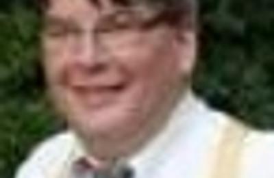 Joseph Boyd Camak, DMD - Anderson, SC