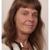 Dr. Rochelle Weber, MD