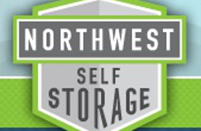 Northwest Self Storage   Corvallis, OR
