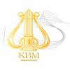 Kathryn Brickell Music