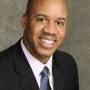 Edward Jones - Financial Advisor:  Charles Richards
