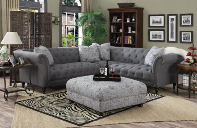 International Furniture   Lynnwood, WA