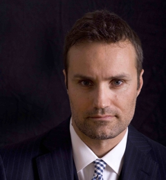 Miami Criminal Lawyer: Grant Dwyer Law - Miami, FL