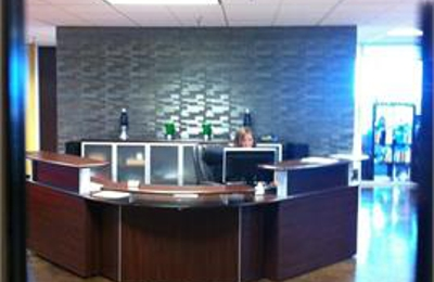 934241769beb4 Foundry Club At Mockingbird Station 5307 E Mockingbird Ln   5th ...