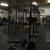 Power Fitness Ft