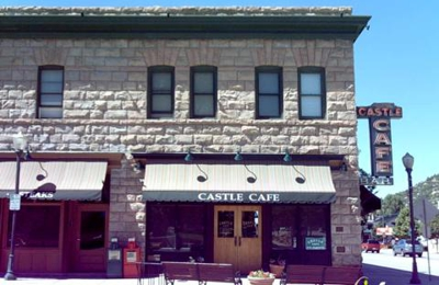 Castle Cafe Inc 403 Wilcox St Castle Rock Co 80104 Yp Com