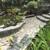 H & R Landscaping & Grading Inc