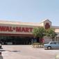 Walmart - Pharmacy - Livermore, CA