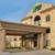 Holiday Inn Express & Suites Houston Energy Corridor-W Oaks