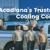 Dave Broussard A/C & Heating