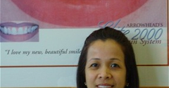 Smile Dental Center Inc - Waipahu, HI